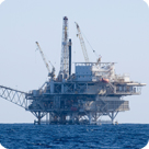 Strathdee Resourcing: Executive search, oil and gas executive search